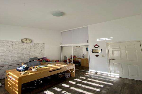 Foto de casa en venta en vista del sol , otay vista, tijuana, baja california, 19313845 No. 17