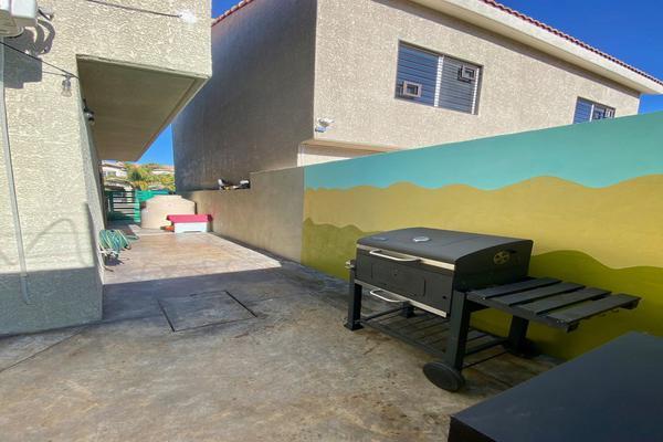 Foto de casa en venta en vista del sol , otay vista, tijuana, baja california, 19313845 No. 23