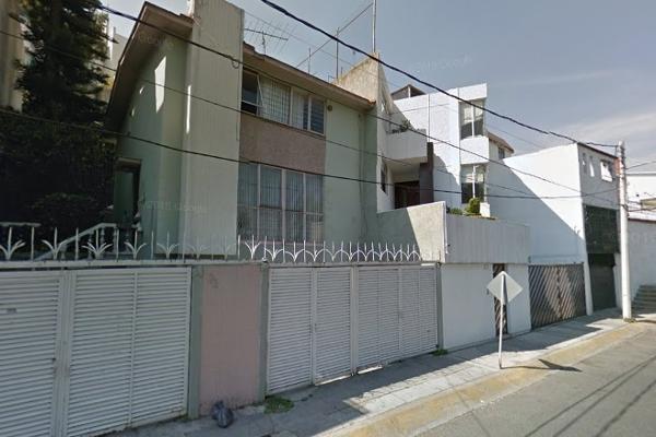 Foto de casa en venta en circunvalacion poniente , vista del valle ii, iii, iv y ix, naucalpan de juárez, méxico, 2731663 No. 02