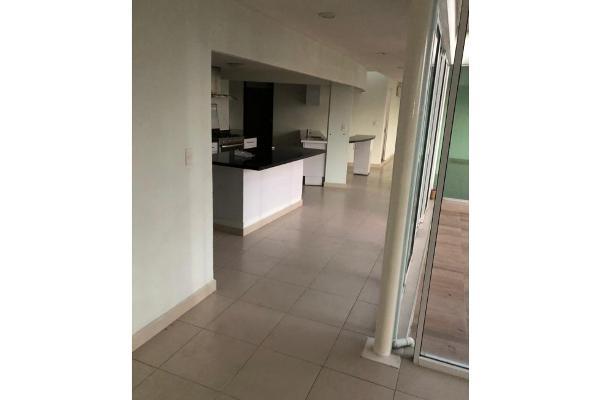 Foto de casa en venta en  , vista del valle sección electricistas, naucalpan de juárez, méxico, 9946423 No. 04