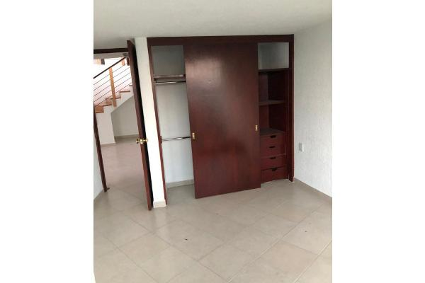 Foto de casa en venta en  , vista del valle sección electricistas, naucalpan de juárez, méxico, 9946423 No. 10