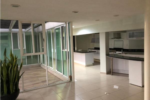 Foto de casa en venta en  , vista del valle sección electricistas, naucalpan de juárez, méxico, 9946423 No. 20