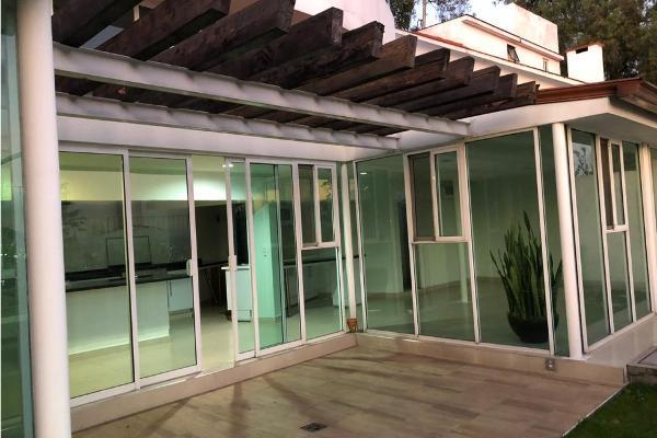 Foto de casa en venta en  , vista del valle sección electricistas, naucalpan de juárez, méxico, 9946423 No. 22