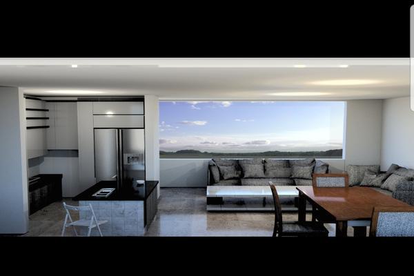 Foto de casa en venta en vista del valle , vista del valle sección electricistas, naucalpan de juárez, méxico, 6189838 No. 01