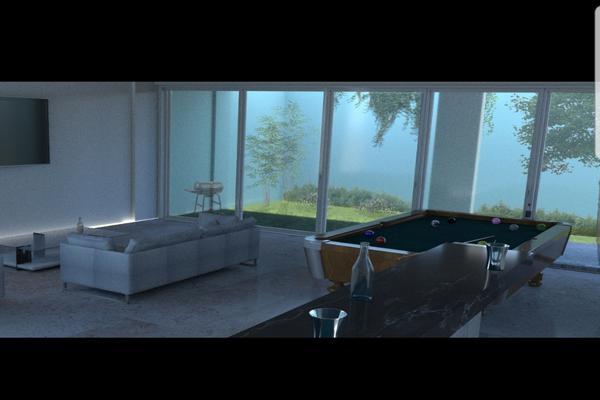 Foto de casa en venta en vista del valle , vista del valle sección electricistas, naucalpan de juárez, méxico, 6189838 No. 03
