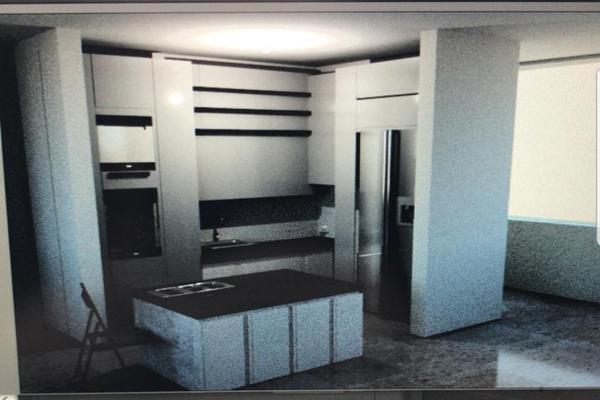 Foto de casa en venta en vista del valle , vista del valle sección electricistas, naucalpan de juárez, méxico, 6189838 No. 05