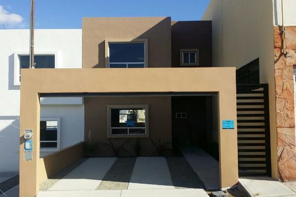 Foto de casa en venta en vista dorada fraccionamiento vista hemosa 2 , el lago, tijuana, baja california, 3887379 No. 03