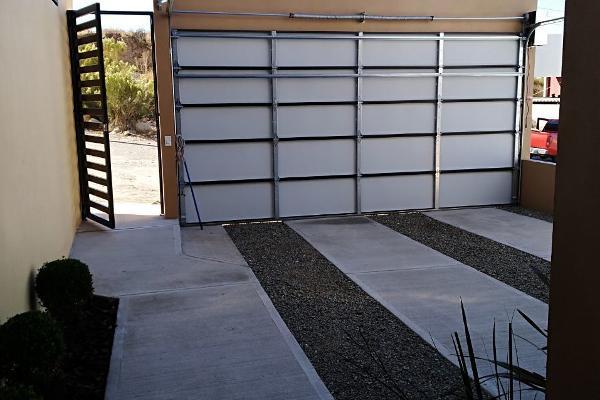Foto de casa en venta en vista dorada fraccionamiento vista hemosa 2 , el lago, tijuana, baja california, 3887379 No. 05