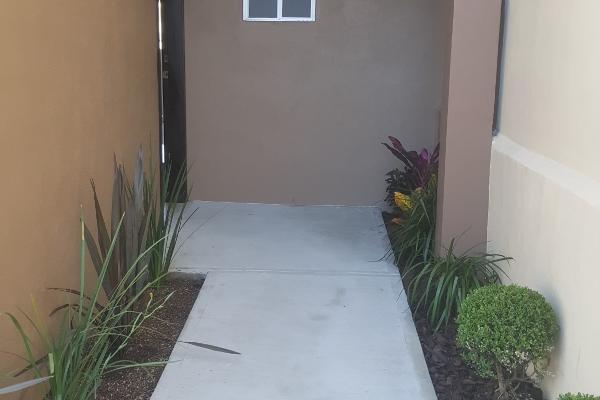 Foto de casa en venta en vista dorada fraccionamiento vista hemosa 2 , el lago, tijuana, baja california, 3887379 No. 07