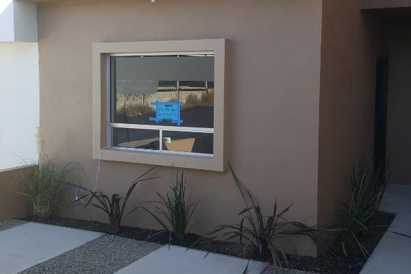 Foto de casa en venta en vista dorada fraccionamiento vista hemosa 2 , el lago, tijuana, baja california, 3887379 No. 10