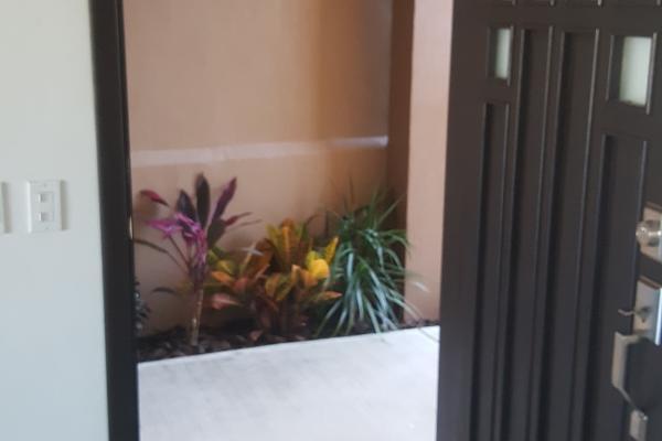 Foto de casa en venta en vista dorada fraccionamiento vista hemosa 2 , el lago, tijuana, baja california, 3887379 No. 11