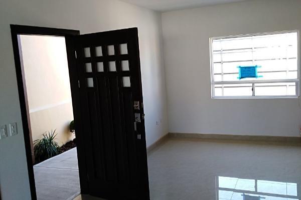 Foto de casa en venta en vista dorada fraccionamiento vista hemosa 2 , el lago, tijuana, baja california, 3887379 No. 13