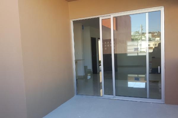 Foto de casa en venta en vista dorada fraccionamiento vista hemosa 2 , el lago, tijuana, baja california, 3887379 No. 14