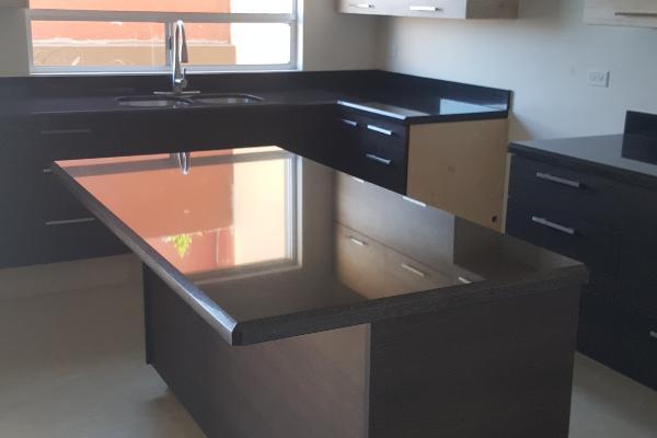 Foto de casa en venta en vista dorada fraccionamiento vista hemosa 2 , el lago, tijuana, baja california, 3887379 No. 16