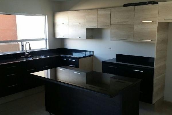 Foto de casa en venta en vista dorada fraccionamiento vista hemosa 2 , el lago, tijuana, baja california, 3887379 No. 18