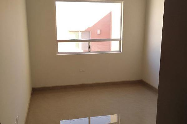 Foto de casa en venta en vista dorada fraccionamiento vista hemosa 2 , el lago, tijuana, baja california, 3887379 No. 31