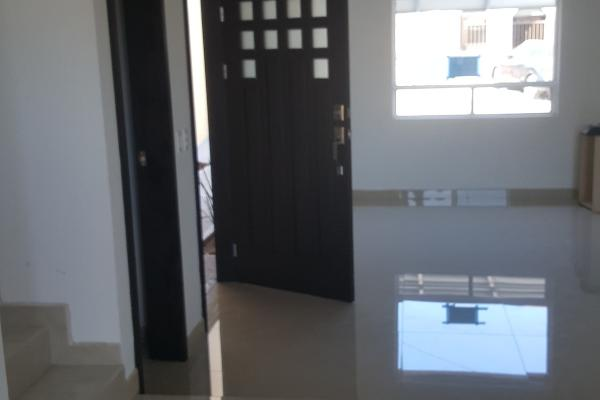 Foto de casa en venta en vista dorada fraccionamiento vista hemosa 2 , el lago, tijuana, baja california, 3887379 No. 36