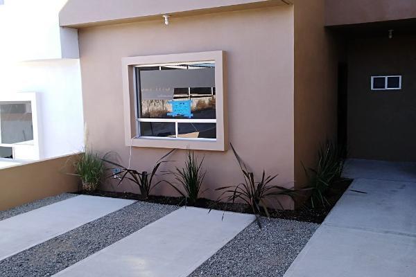 Foto de casa en venta en vista dorada fraccionamiento vista hemosa 2 , el lago, tijuana, baja california, 3887379 No. 44
