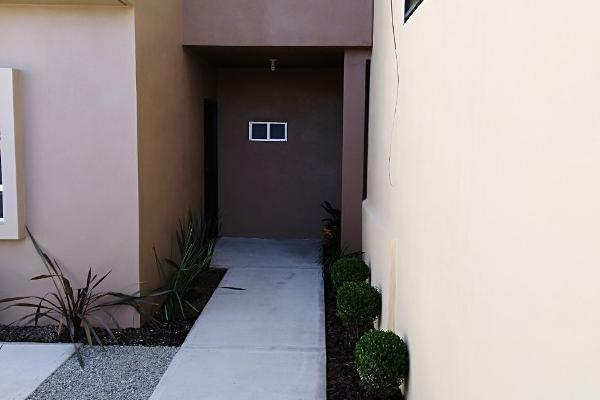 Foto de casa en venta en vista dorada fraccionamiento vista hemosa 2 , el lago, tijuana, baja california, 3887379 No. 45