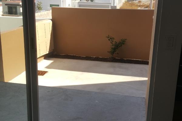 Foto de casa en venta en vista dorada fraccionamiento vista hemosa 2 , el lago, tijuana, baja california, 3887379 No. 46