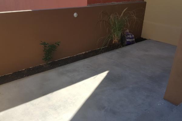 Foto de casa en venta en vista dorada fraccionamiento vista hemosa 2 , el lago, tijuana, baja california, 3887379 No. 47