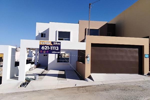 Foto de casa en venta en vista dorada fraccionamiento vista hemosa 2 , el lago, tijuana, baja california, 3887379 No. 48
