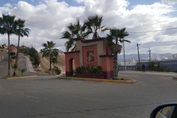 Foto de casa en venta en vista dorada fraccionamiento vista hemosa 2 , el lago, tijuana, baja california, 3887379 No. 49