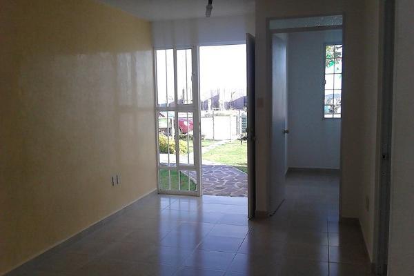 Foto de casa en venta en  , vista esmeralda, león, guanajuato, 2717634 No. 14
