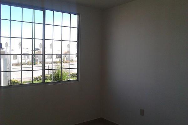 Foto de casa en venta en  , vista esmeralda, león, guanajuato, 2717634 No. 21