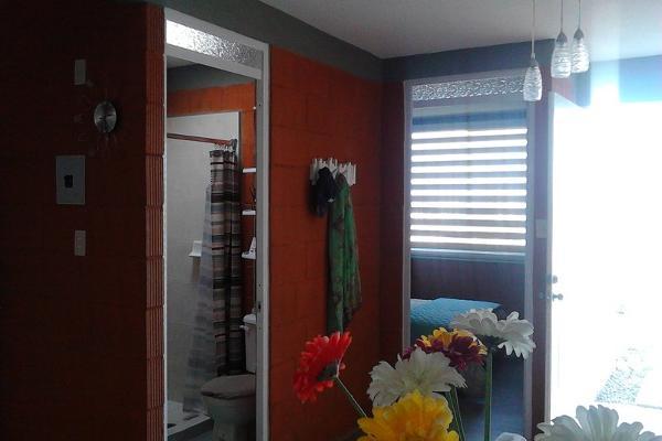 Foto de casa en venta en  , vista esmeralda, león, guanajuato, 2717634 No. 26