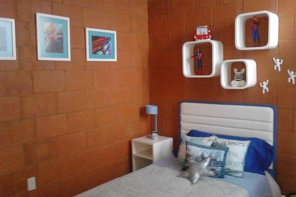 Foto de casa en venta en  , vista esmeralda, león, guanajuato, 2717634 No. 28