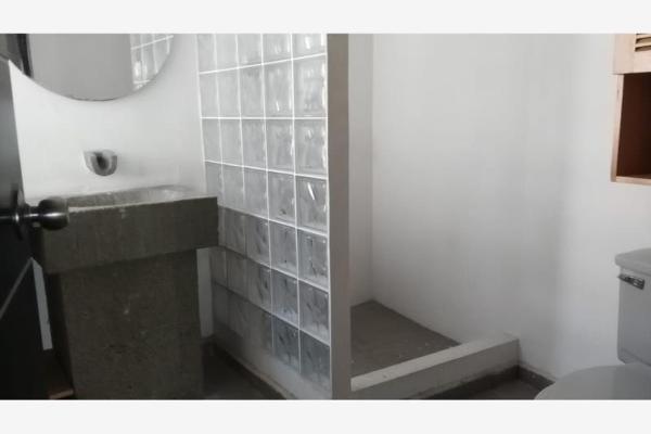 Foto de casa en venta en vista hermosa 0, vista hermosa, cuernavaca, morelos, 6203921 No. 06