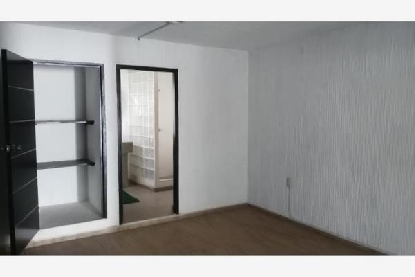 Foto de casa en venta en vista hermosa 0, vista hermosa, cuernavaca, morelos, 6203921 No. 09
