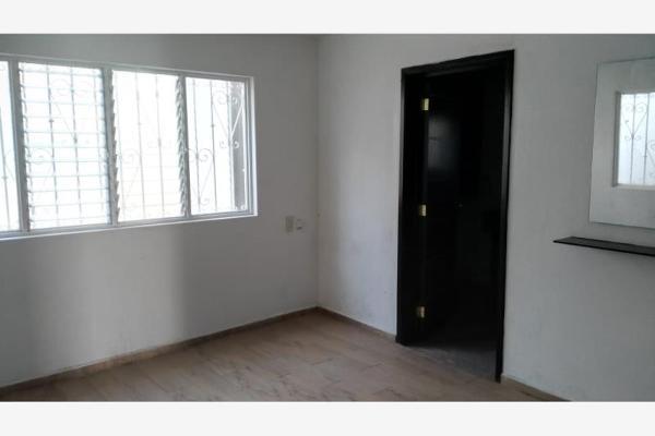 Foto de casa en venta en vista hermosa 0, vista hermosa, cuernavaca, morelos, 6203921 No. 11