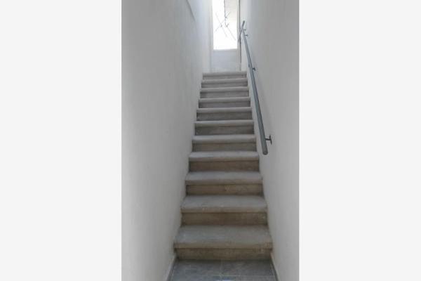 Foto de casa en venta en vista hermosa 0, vista hermosa, cuernavaca, morelos, 6203921 No. 15