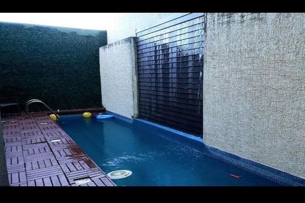 Foto de casa en venta en vista hermosa 1, lomas del mar, boca del río, veracruz de ignacio de la llave, 0 No. 24