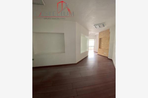 Foto de oficina en renta en vista hermosa 10, vista hermosa, cuernavaca, morelos, 0 No. 02