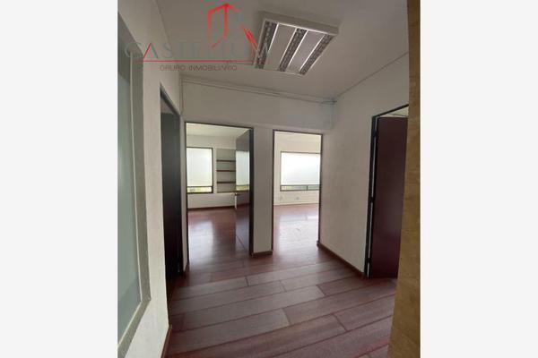 Foto de oficina en renta en vista hermosa 10, vista hermosa, cuernavaca, morelos, 0 No. 03