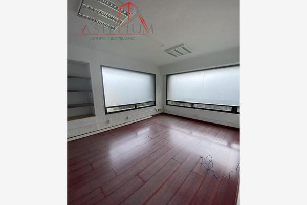 Foto de oficina en renta en vista hermosa 10, vista hermosa, cuernavaca, morelos, 0 No. 04