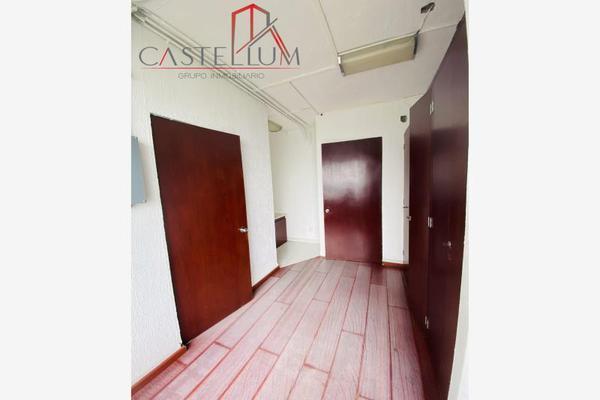Foto de oficina en renta en vista hermosa 10, vista hermosa, cuernavaca, morelos, 0 No. 08
