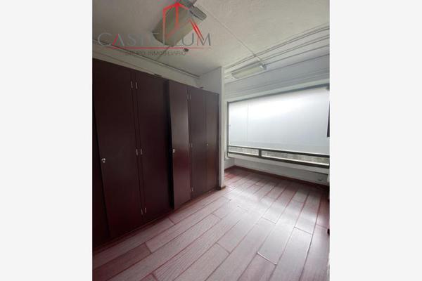 Foto de oficina en renta en vista hermosa 10, vista hermosa, cuernavaca, morelos, 0 No. 09