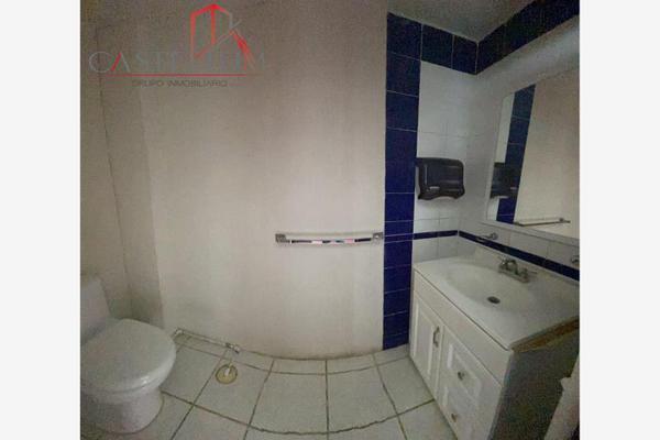 Foto de oficina en renta en vista hermosa 10, vista hermosa, cuernavaca, morelos, 0 No. 10