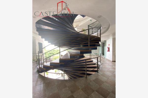 Foto de oficina en renta en vista hermosa 10, vista hermosa, cuernavaca, morelos, 0 No. 11
