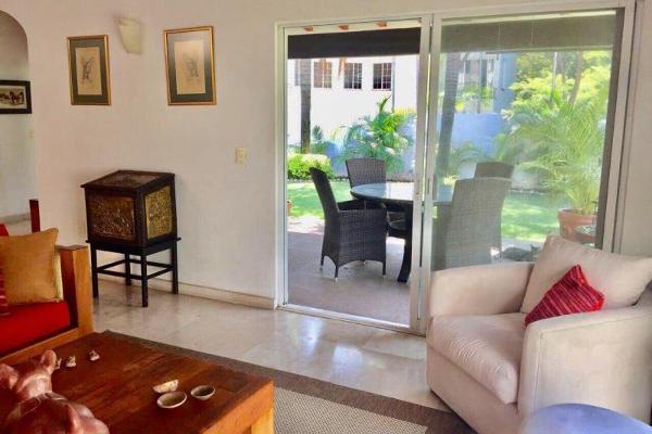 Foto de casa en venta en vista hermosa 310, vista hermosa, cuernavaca, morelos, 4505385 No. 05