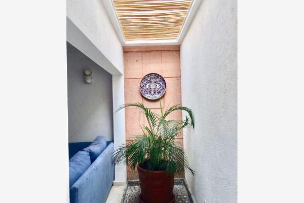 Foto de casa en venta en vista hermosa 310, vista hermosa, cuernavaca, morelos, 4505385 No. 08