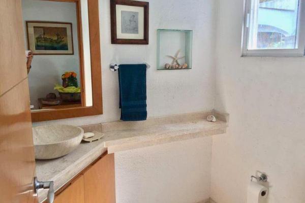 Foto de casa en venta en vista hermosa 310, vista hermosa, cuernavaca, morelos, 4505385 No. 09