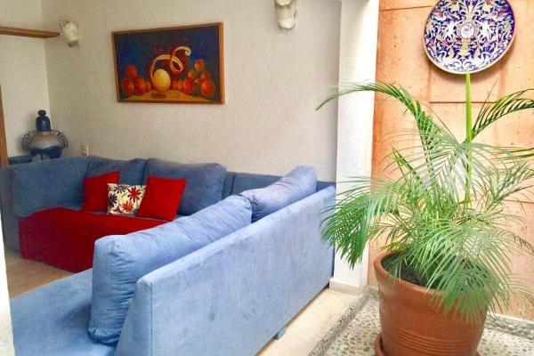 Foto de casa en venta en vista hermosa 310, vista hermosa, cuernavaca, morelos, 4505385 No. 10