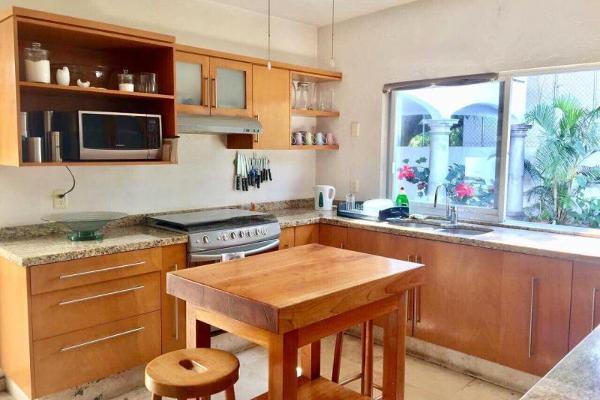 Foto de casa en venta en vista hermosa 310, vista hermosa, cuernavaca, morelos, 4505385 No. 11