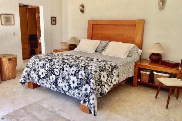 Foto de casa en venta en vista hermosa 310, vista hermosa, cuernavaca, morelos, 4505385 No. 12