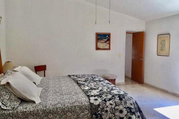 Foto de casa en venta en vista hermosa 310, vista hermosa, cuernavaca, morelos, 4505385 No. 13